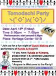 Tomodachi Party flyer 2.jpg